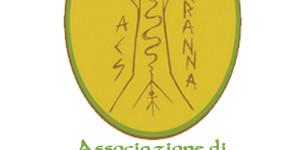 Aes Cranna - Teuta Boica