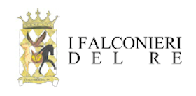 I Falconieri Del Re