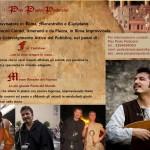 Rievocando - Pier Paolo Pederzini 01