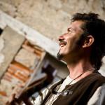 Rievocando - Pier Paolo Pederzini 02