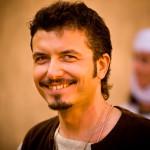 Rievocando - Pier Paolo Pederzini 03