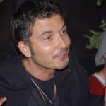 Rievocando - Pier Paolo Pederzini 07