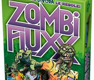 ZombiFluxx