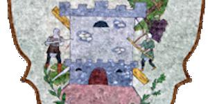 Castrum Montis