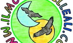 Il mondo nelle ali