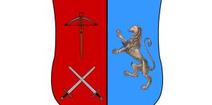 Armigeri e Balestrieri della Città di Bucchianico