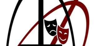 Ars Laminae Logo