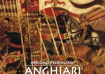 Anghiari 29 giugno 1440