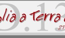 A.D. 1387 – Battaglia a Terra Del Sole: il trailer dell'edizione 2014