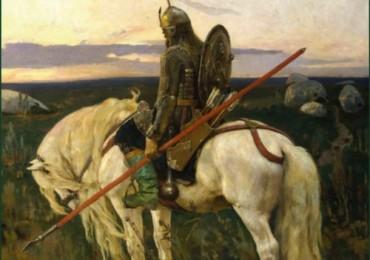 Folk Metal Dalle origini al Ragnarok