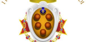 I Falconieri del Granducato di Toscana