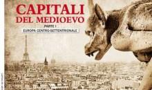 Medioevo Dossier: Capitali Del Medioevo