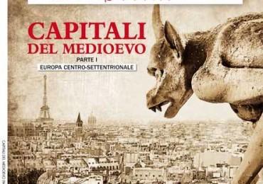 Capitali Del Medioevo