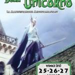 Festa Unicorno 1