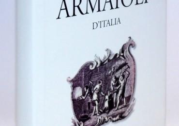 Armi e armaioli d'Italia