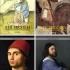 L'abbigliamento maschile nella storia