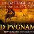 Ad Pugnam Parati: date e novità dell'edizione 2015