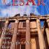 Cesar: online l'uscita 09/2015