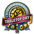 International Tabletop Day: i kit promozionali!