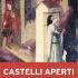 Castelli Aperti in Friuli Venezia Giulia