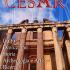 Cesar: online l'uscita 10/2015