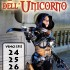 Festa dell'Unicorno: Presentati ufficialmente i manifesti per l'undicesima edizione