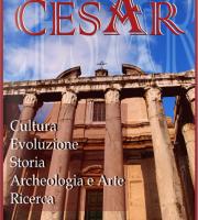 Cesar 11