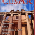 Cesar: online l'uscita 11/2015