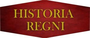 historia_regni_logo