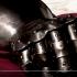 Assedio di Ferrara del 1333: il video