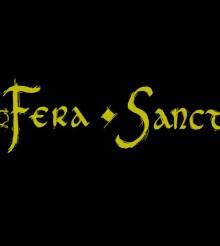 Fera Sancti