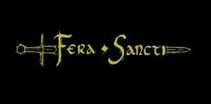Logo Fera Sancti