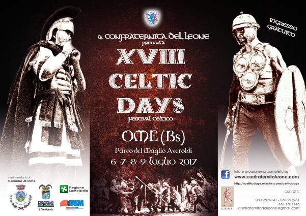 celtic_days_2017